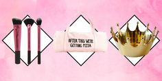 20 Super Cool Holiday Presents to Gift Your Main Chick