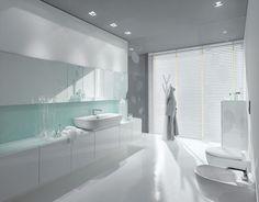 Décoration salle de bains: Choisir sa couleur ! ~ Décor de Maison / Décoration Chambre