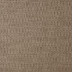 """Decorative Finishes 33' x 20.5"""" Abstract Wallpaper"""