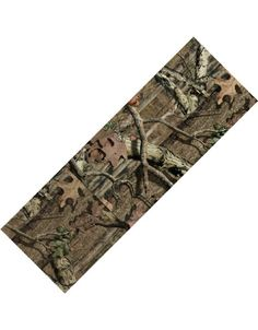 Buff Polar Mossy Oak : Fishwest