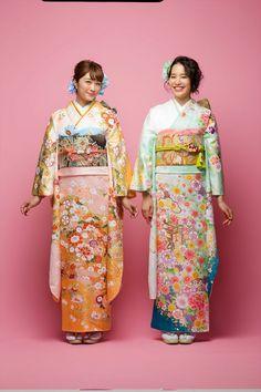 Asian / Oriental Trend Patterns Inspiration