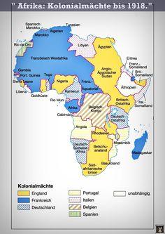 Afrika Karte Deutsch.Die 71 Besten Bilder Auf Afrika Der Schwarze Kontinent