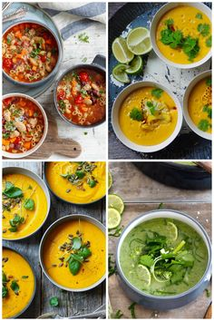 One pot wonder - lettvint gryterett - Mat På Bordet One Pot Wonders, Thai Red Curry, Spicy, Mat, Chicken, Dinner, Ethnic Recipes, Food, Drink