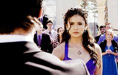 Ian Somerhalder Vampire Diaries, Vampire Diaries Damon, Vampire Diaries The Originals, Elena Damon, Vampire Daries, Hello Brother, Katherine Pierce, Book People, Damon Salvatore