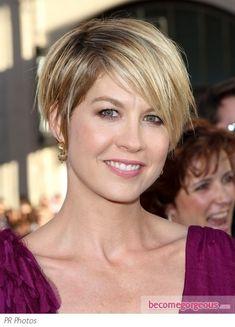 short-layered-haircut-