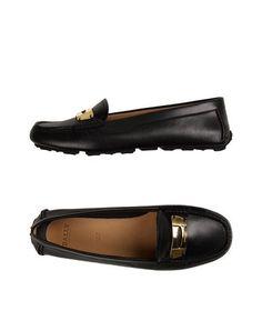 BALLY Moccasins. #bally #shoes #moccasins