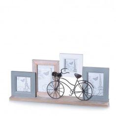 Multiramka Biciklo