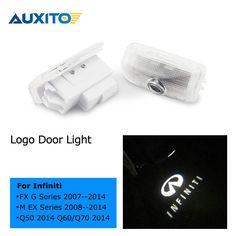 $12.00 (Buy here: https://alitems.com/g/1e8d114494ebda23ff8b16525dc3e8/?i=5&ulp=https%3A%2F%2Fwww.aliexpress.com%2Fitem%2F2pcs-led-car-Door-Courtesy-Ghost-Shadow-Logo-Lights-for-Infiniti-FX37-Q50-Q60-Q70-QX50%2F32659761455.html ) 2pcs led car Door Courtesy Ghost  Logo Lights for Infiniti FX FX37 FX50 FX35 G G37 G25 G35 M M25 EX QX QX56 QX60 QX50 QX70 QX80 for just $12.00