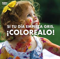 Colorealo!