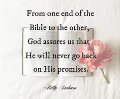 """II Corinthians 7:1 (KJV) """"Having therefore these promises, dearly beloved, let us cleanse ourselves from all filthiness of the flesh and spirit, perfecting holiness in the fear of God."""""""
