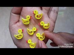 12 Awesome Paper Quilling Jewelry Designs To Start Today – Quilling Techniques Ideas Quilling, Quilling Flowers Tutorial, Quilling Images, Quilling Videos, Paper Quilling Cards, Arte Quilling, Paper Quilling Flowers, Paper Quilling Patterns, Paper Quilling Jewelry