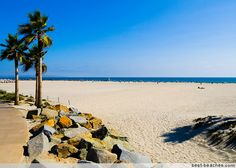 San Diego Beaches- Been there!