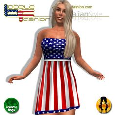 america-simply-mesh