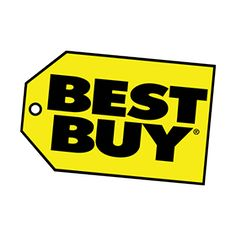 I'm never searching for a coupon code again! I just saved on Best Buy Mexico automatically with #SaveHoney: