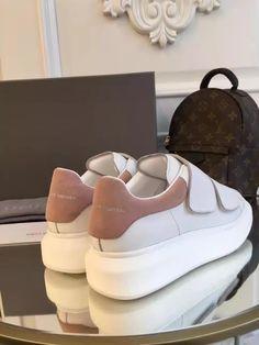 mcqueen Shoes, ID : 61401(FORSALE:a@yybags.com), mesh backpack, key wallet, large backpacks, clutch wallet, big backpacks, buy designer handbags, leather pocketbooks, best briefcases for men, designer handbags, backpacking backpack, stylish handbags, handbag outlet, satchel purses, mens designer wallets, ladies leather wallets #mcqueenShoes #mcqueen #designer #handbags #for #sale