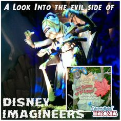 #Disney #AnimalKingdom It's Tough to be a Bug - #WDW Attraction #Review