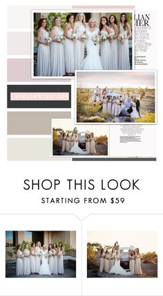 """""""VanelDesign"""" by k-lole ❤ liked on Polyvore featuring modern"""