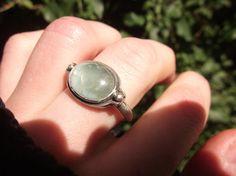 https://www.etsy.com/listing/269825207/natural-aquamarine-ring-sterling-silver