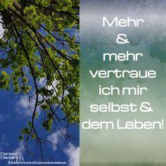 #affirmation #sprüche #selbstcoaching #selbstbewusstsein #selbstliebe #selbstvertrauen #selbstwert #seelencoaching #mantra Mantra, Meditation, Posts, Cover, Blog, Self Confidence, Self Awareness, Graz, Joie De Vivre