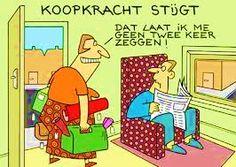 Wat is koopkracht? Ga naar http://economietrainer.nl voor uitleg