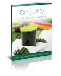 BE Juicy 10 Day Juice Cleanse, 12 Months, Panna Cotta, Tableware, Ethnic Recipes, Health, Food, Dulce De Leche, Dinnerware