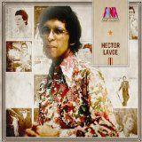 cool LATIN MUSIC - Album - $10.4 -  Anthology