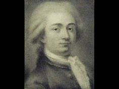 Vivaldi A Moll Allegro