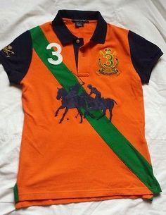 cheapest place to buy ralph lauren shirts ralph lauren polo shirts large lot 5789f2d4e