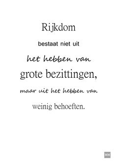 printable wealth does not consist of 1 - printable-rijkdom bestaat niet printable wealth does not consist of 1 - Drake Quotes, Bff Quotes, Words Quotes, Attitude Quotes, Lyric Quotes, Fake Friendship Quotes, Quotes About Friendship Ending, Funny Romantic Quotes, Tagalog Love Quotes