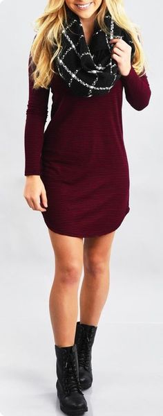 40dc51a17622 102 Best Holiday Party Outfit images