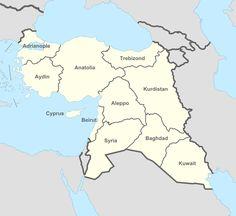 Turkic Languages, Semitic Languages, Eurasian Steppe, Knit Rug, Blue Green Eyes, Indian Language, Fantasy Map, Alternate History, Middle East