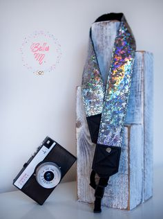 pasek do aparatu, camera straps #DSLRCamera #camerastrap #paskidoaparatu #photography #CameraAccessories #handmade