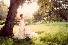 fairyland. #wedding #photography