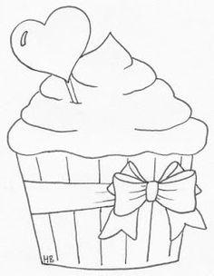 cupcake                                                                                                                                                                                 Plus