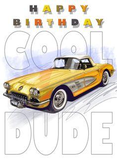 Scott Wilson - COOL DUDE - HAPPY BIRTHDAY - 5X7.jpg