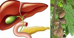 Essa bebida ajuda a melhorar a saúde do fígado - Dicas Online