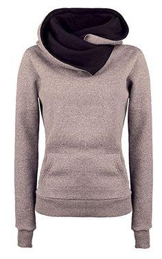 3904a2bd400 67 Best Dresseva Hoodie images | Long sleeve, Hooded jacket, Zip hoodie