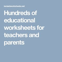 Printable worksheets for teachers educators and parents. for free, and hundreds more for premium members! Your Teacher, Math Teacher, School Teacher, Teacher Classroom Decorations, Preschool Classroom, Teacher Worksheets, Printable Worksheets, Printables, First Year Teachers
