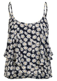 BT Chella | BikBok Shirt Blouses, Shirts, Floral Tops, Essentials, Spring, Women, Fashion, Moda, Top Flowers