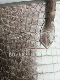 Sell Your Hermes Bags At www.LuxuryBuyers.com   Sell Hermes Birkin Bags  Online For Cash   Pinterest 8b73e52928