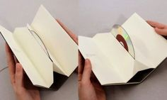 Book Packaging Design Ideas 20111225007
