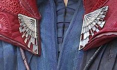 Doctor Strange Cloak of Levitation Clasp detail Dr Strange Costume, Dr Strange Cloak, Sherlock Bbc, Martin Freeman, Benedict Cumberbatch, Cloak Of Levitation, Six Feet Under, Character Aesthetic, The Victim