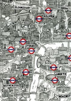 London Illustrated