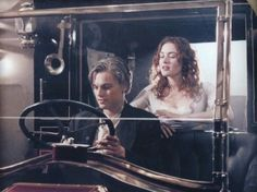 """""""Where to miss?""""....""""To the stars."""" One of the best lines of the movie :) <33"""