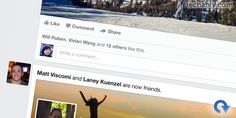 Switch back to old Facebook News Feed design