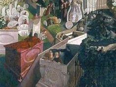 Google Image Result for http://www.gailastbury.com/playgroundwalls/images/spencer-resurrection.jpg