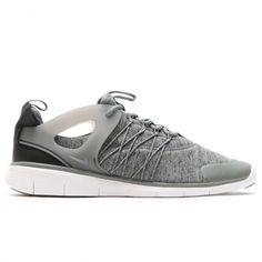 vans pour filles pas cher - Image 2 - Nike - MD Runner 2 - Baskets - Vert fonc�� | sneakpic ...