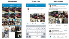 Piilotettu aarre: Sisällöntuotanto uudistuu LinkedInissä