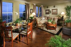 Small Home Photo Gallery   ... Design Ideas For Small House - Photo Gallery   Home Designs Picture