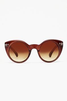 d0f39e1183d Copper Circle Shades  40.00 Designer Handbags Outlet